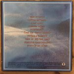 Eagles – Their Greatest Hits 1971-1975 (Plak – 2. El)