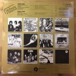 Deep Purple – 24 Carat Purple (Plak – 2. El)