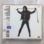 Alice Cooper – Hey Stoopid (CD – 2. El)