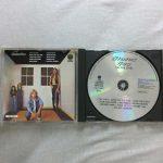 Status Quo – On The Level (CD – 2. El)