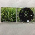 Ten Years After – The Best Of Ten Years After (CD – 2. El)