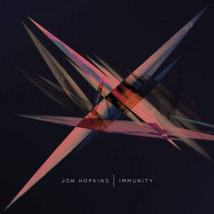 Jon Hopkins – Immunity (Plak)