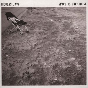 Nicolas Jaar – Space Is Only Noise (Plak)